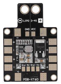 PDB-XT60